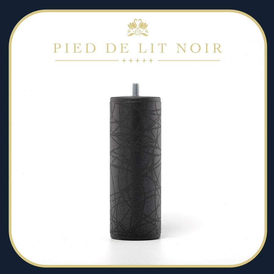 Pied Noir